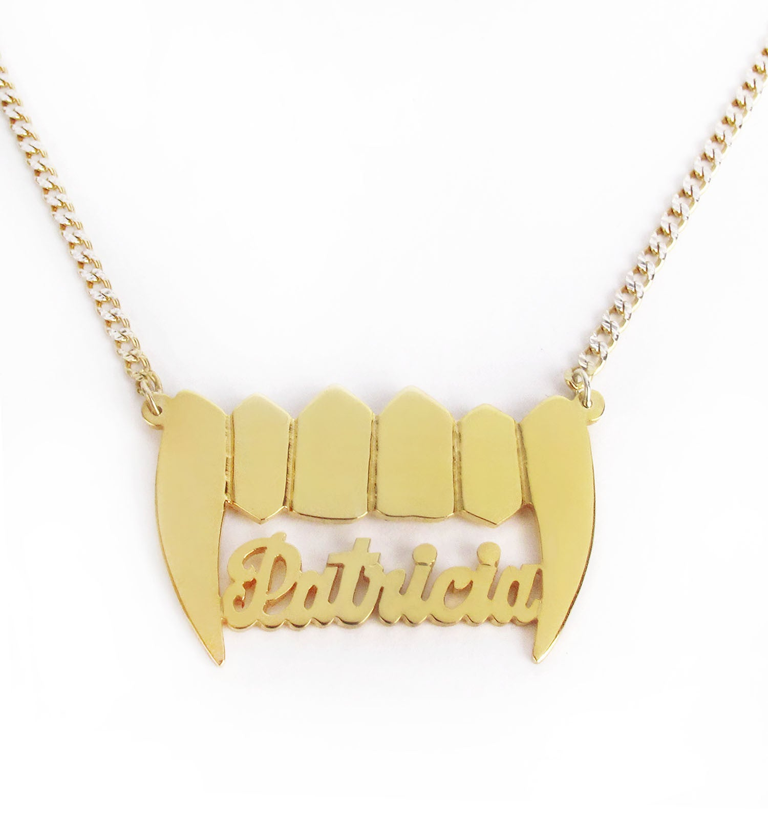 sixth custom grill jewelry products hill gold