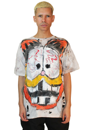 Silly Garfield T-Shirt