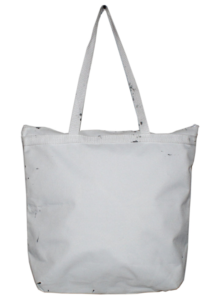 'Bag Full of Tricks' Tote Bag