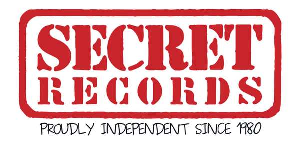 Secret Records Limited