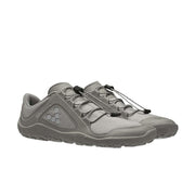 VIVOBAREFOOT PRIMUS TRAIL II ALL WEATHER FG ZINC MENS