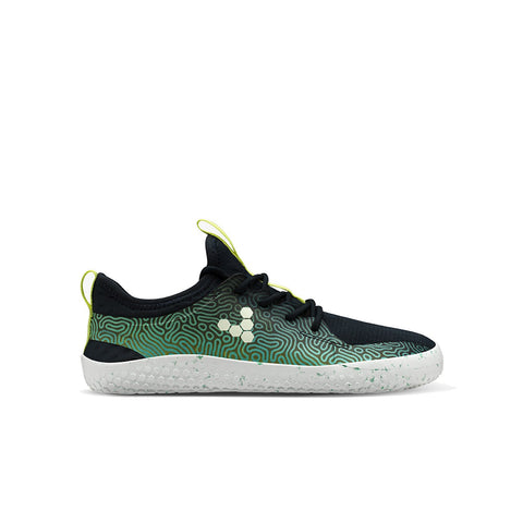 VIVOBAREFOOT PRIMUS SPORTS DEEP SEA BLUE JUNIOR