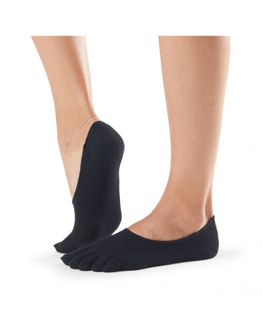 Toe Sox Casual Dash