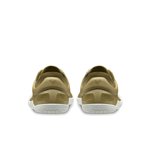Vivobarefoot Primus Lite II Recycle Womens Gold