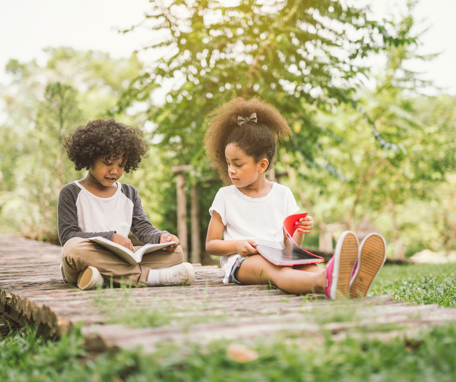 The Hidden Struggle to Build Reading Fluency