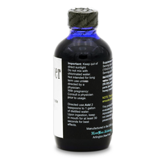 Colloidal Silver Super Concentrate