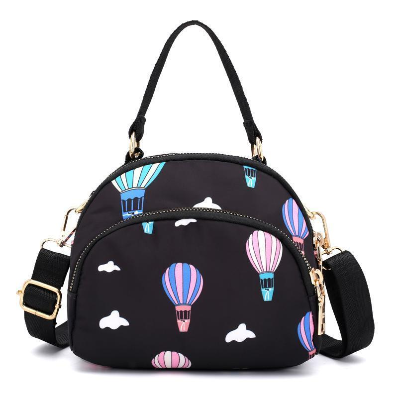 Crossbody Cell Phone Purse(Any 2 get 10% off by code: BUY2)