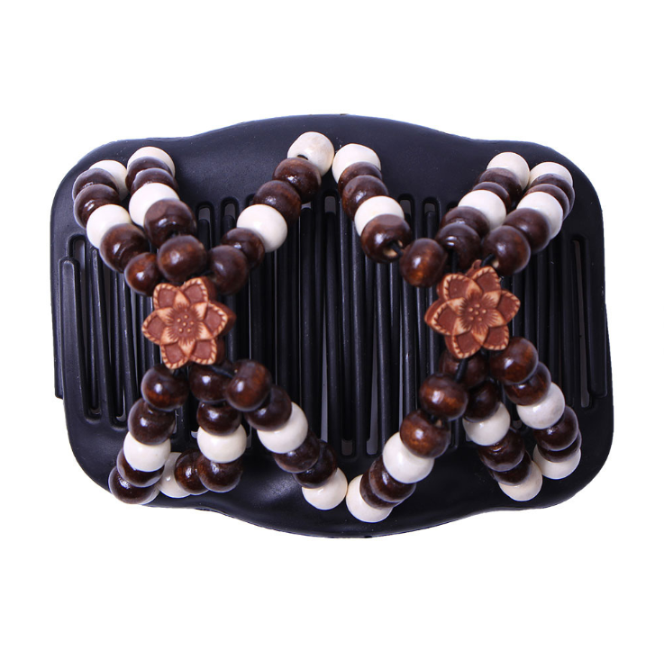 Hairmagic Stretch Combs