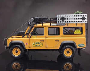 Land Rover Defender 🔥50% OFF Limited Edition🔥Free shipping🔥