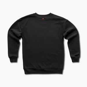 Men's Taster Pack Crewneck