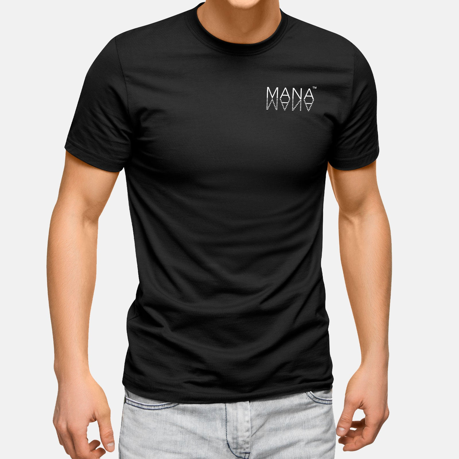Mana™ Men's T-Shirt