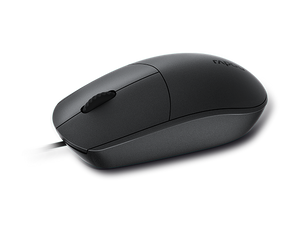 Rapoo N100 Wired Mouse