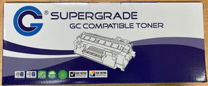 Brother Compatible TN2025 Toner Cartridge