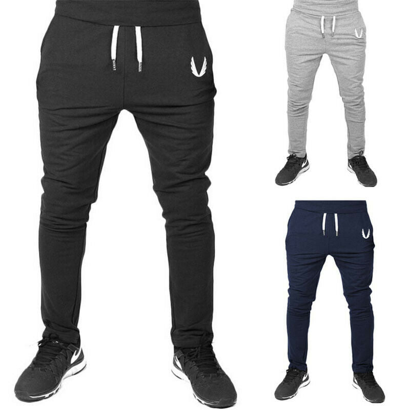 Sport Slim Sweatpants