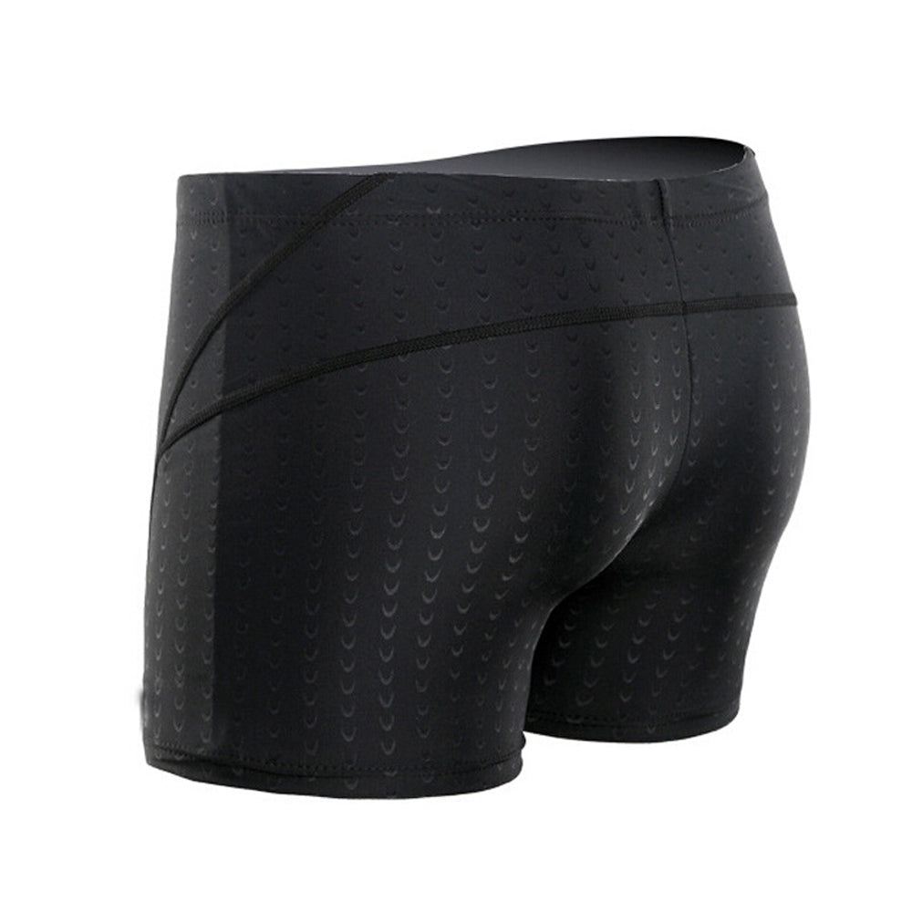 Spandex Diving Shorts
