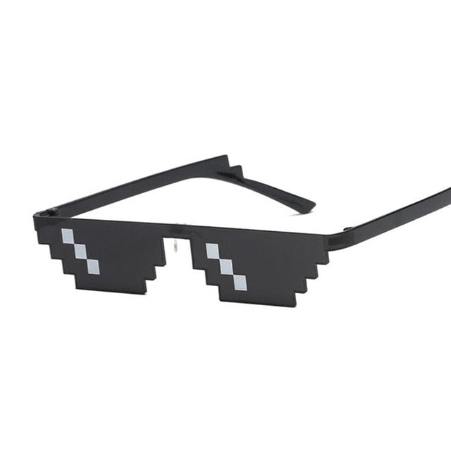 Mosaic Sunglasses