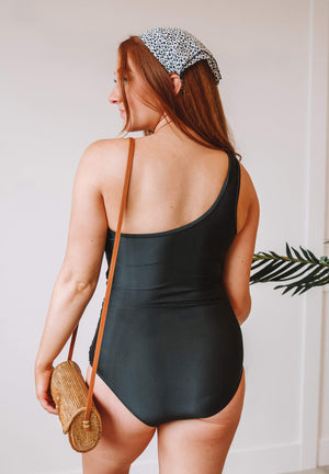 Kelsey One Piece