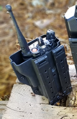 Motorola APX 6000, 7000 and 8000 Holster