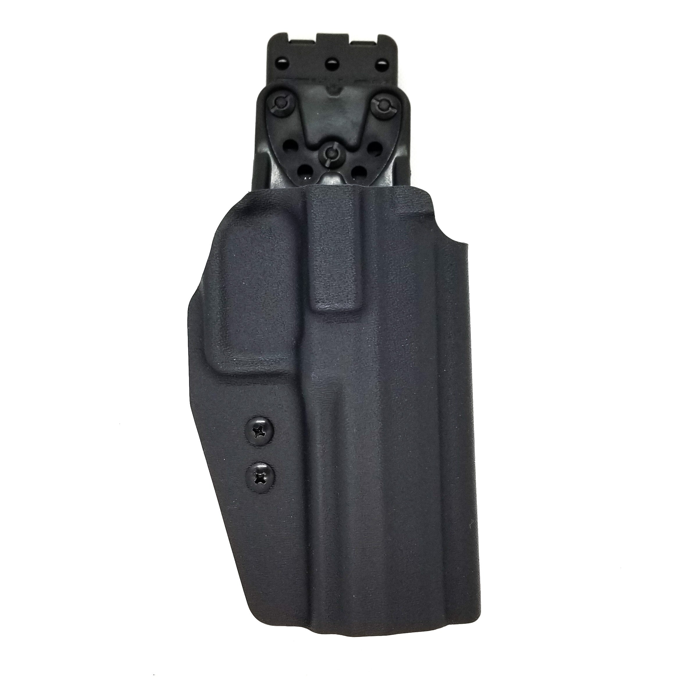Canik TP9SFX Competition Holster