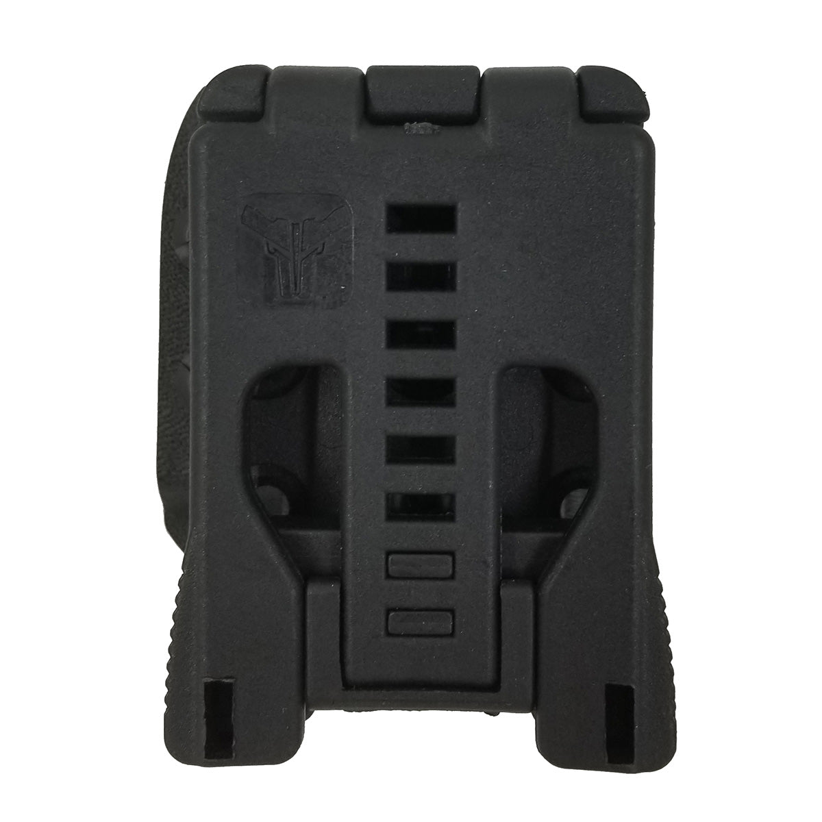 Double Stack 9/40 OWB Magazine Pouch