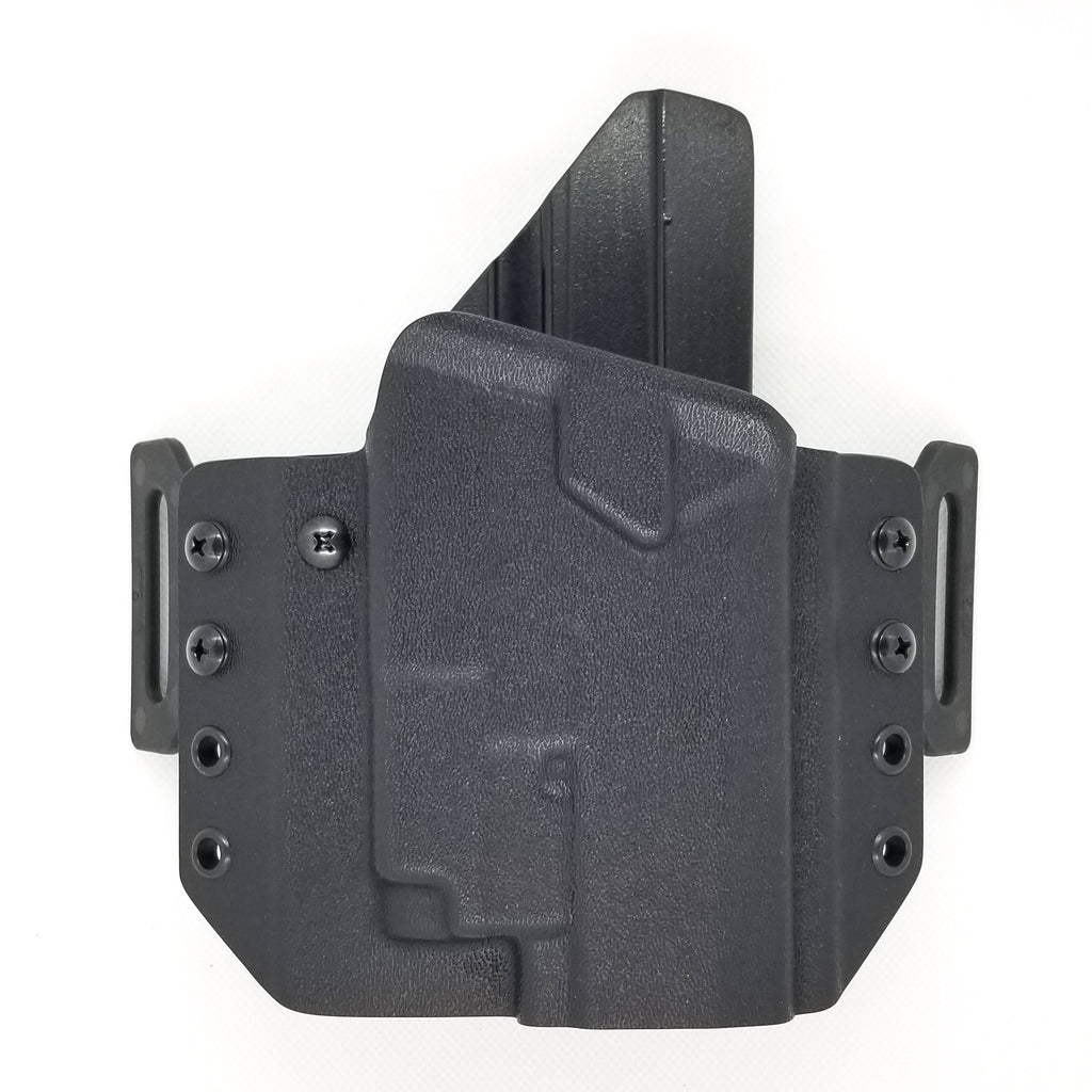 Sig Sauer P320 Carry/Compact with PL-MINI 2