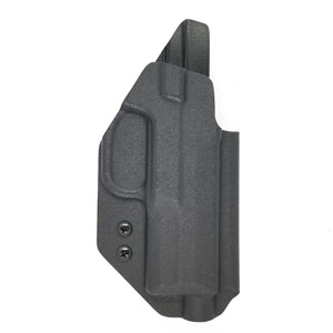 FN 509 and 509 Tactical OWB Holster