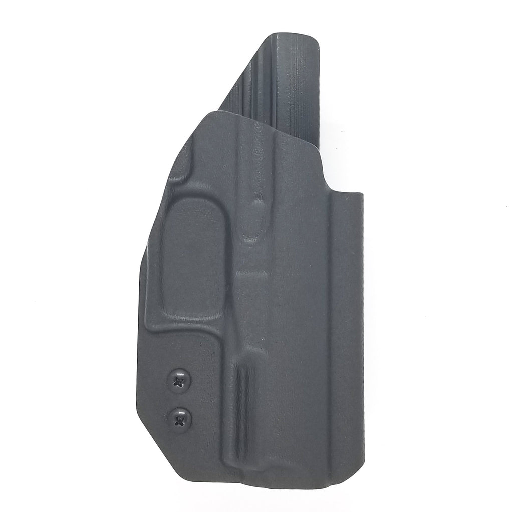 "Walther PPQ M2 4"" OWB Holster"