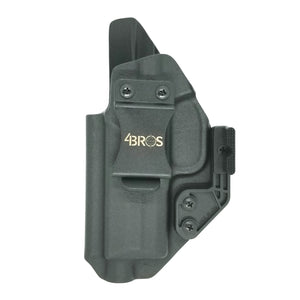 FN 509 and 509 Tactical IWB Holster