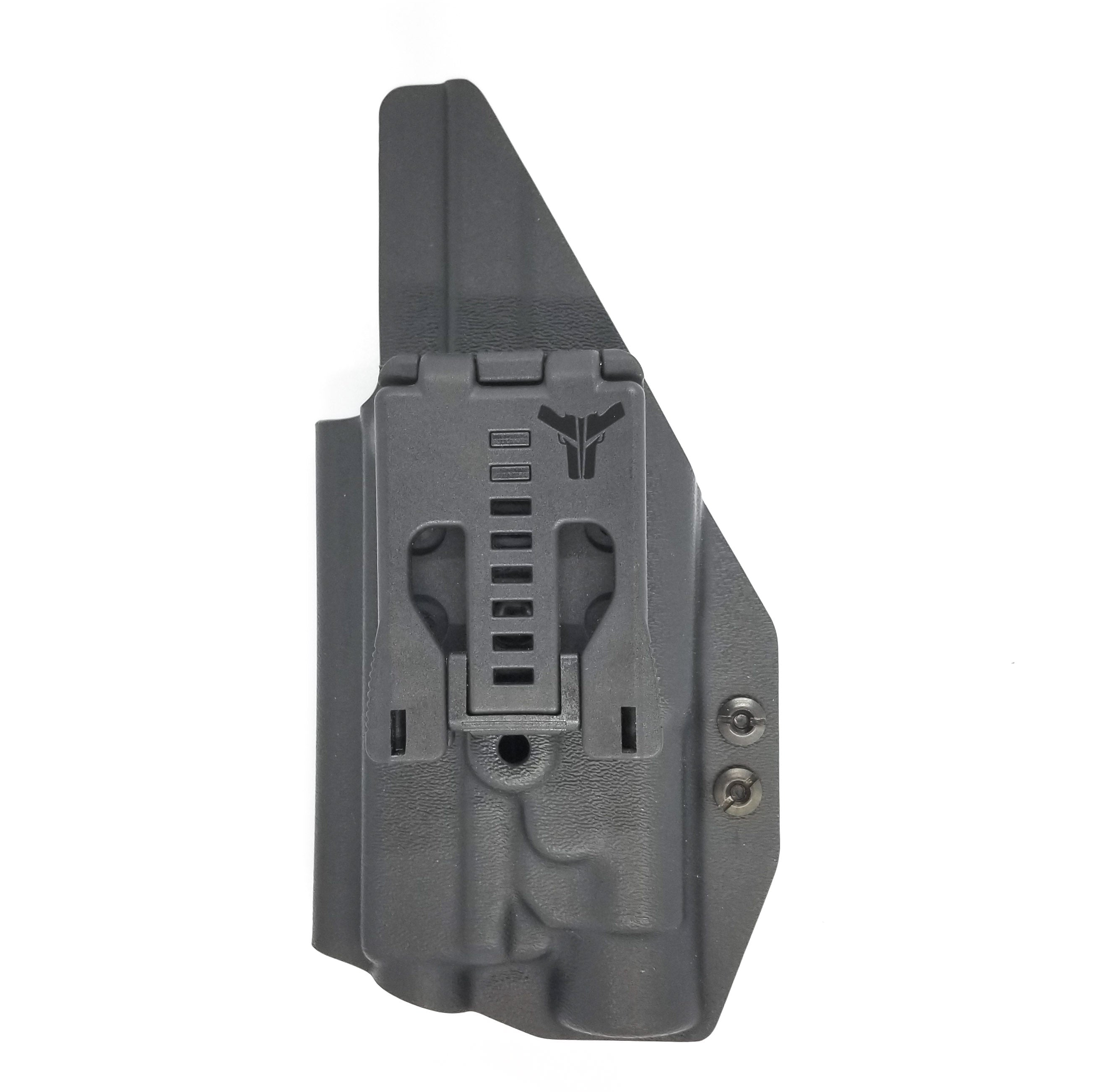 Polymer80 P940 & P940C with TLR-1 OWB Holster