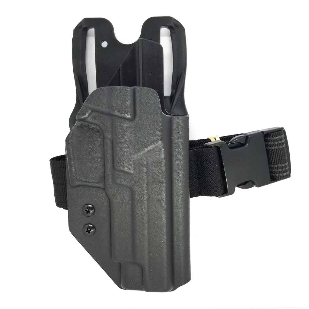 Sig P226 Competition Holster
