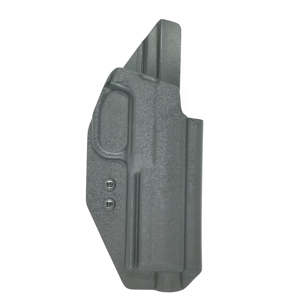 FN 509 Tactical Longslide OWB Holster