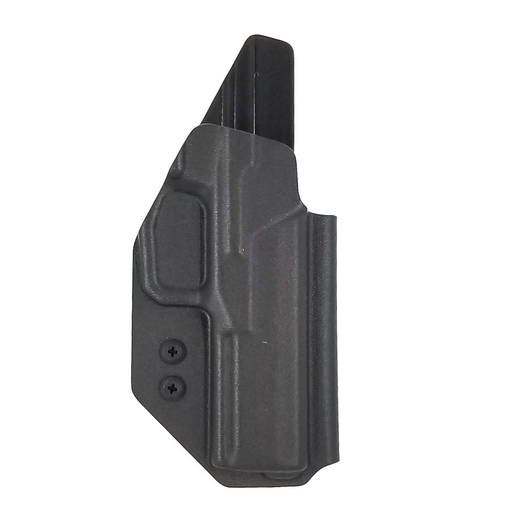 Arex Delta Gen 2 Outside Waistband Holster