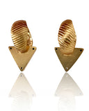 Anat Earrings