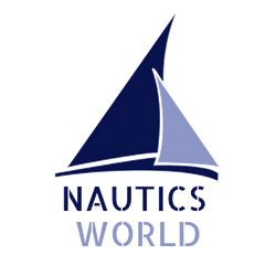 Nautics World