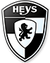Heys Luggage - heys.ca