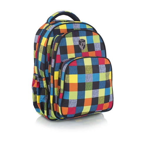 Prisma Backpack