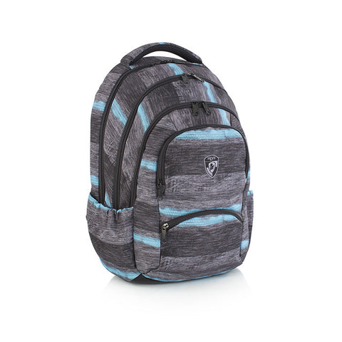 Spectrum Backpack