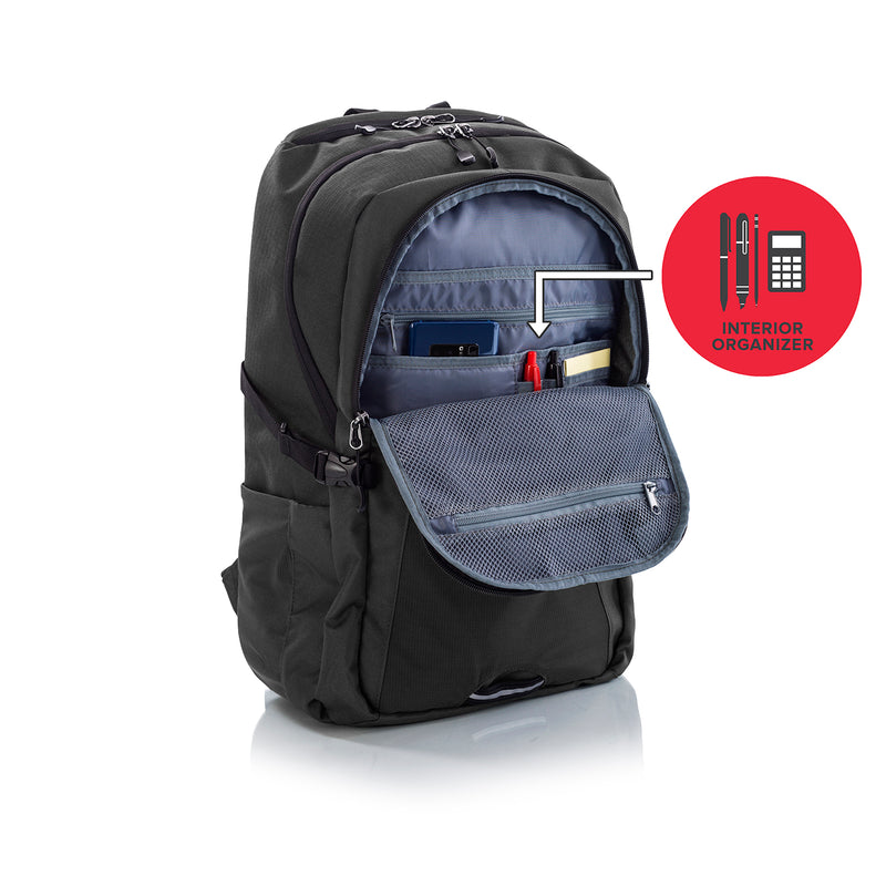 CampusPac 03 Backpack