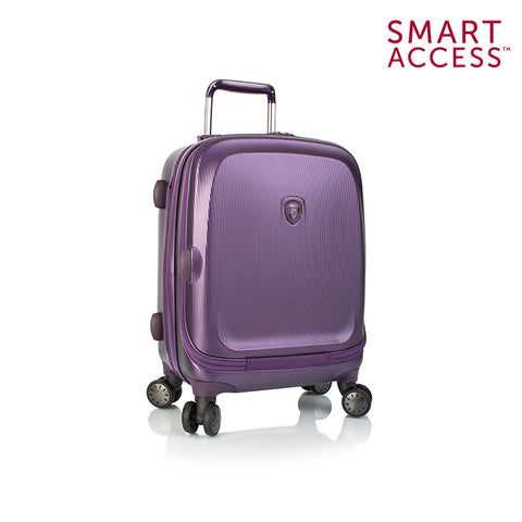 "Gateway 21"" WB Smart Access™"