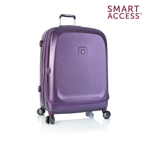 "Gateway 30"" WB Smart Access™"