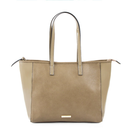 Cyber Monday Door Crasher - Bliss E/W Tote with Bonus Pouch