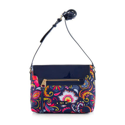 Cyber Monday Door Crasher - Bliss Crossbody Bag
