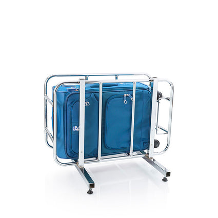 "SkyLite 21"" Carry-on"