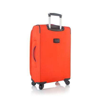 "Argus Softside 26"" Spinner"