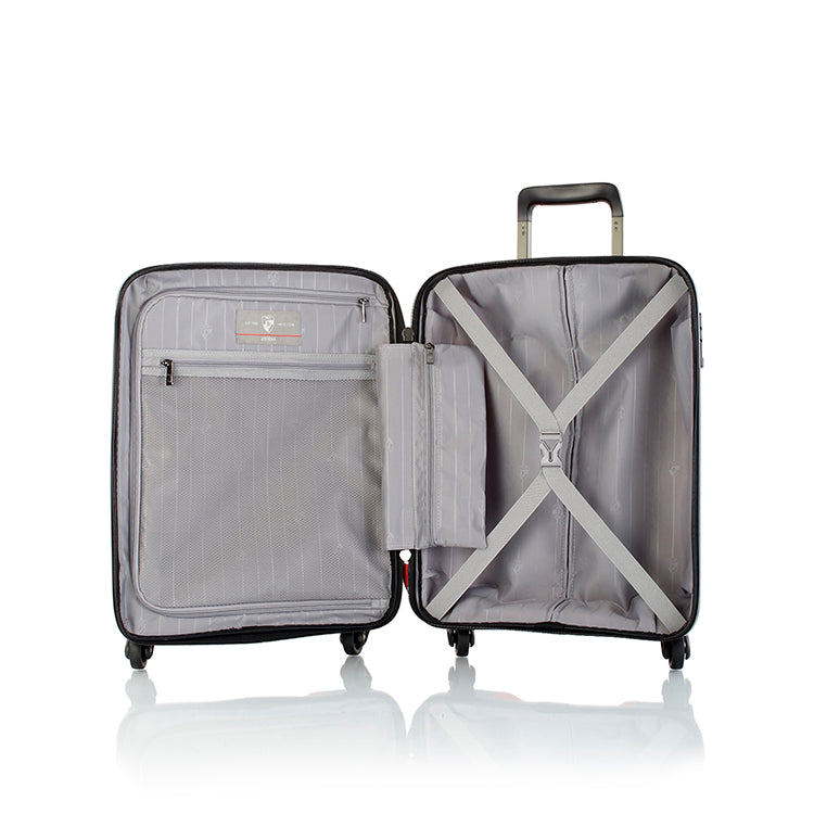 "Athena 21"" Carry-on"