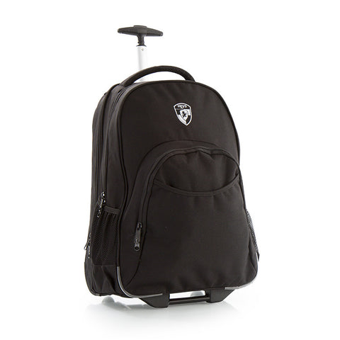 Atmosphere Rolling Backpack Sold Out ea79c5bc6cfa4