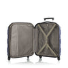 "Azor 21"" Lightweight Spinner Luggage"