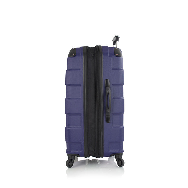 "Azor 30"" Lightweight Spinner Luggage"