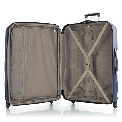 Azor 2PC. Luggage Set