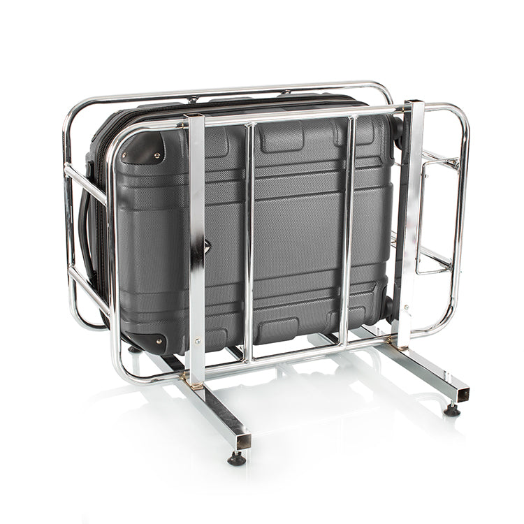 "Azor 21"" Carry-on"